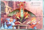 Book of Magic Pets