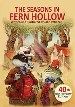 The Seasons in Fern Hollow