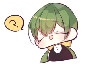 te--yan's Profile Picture