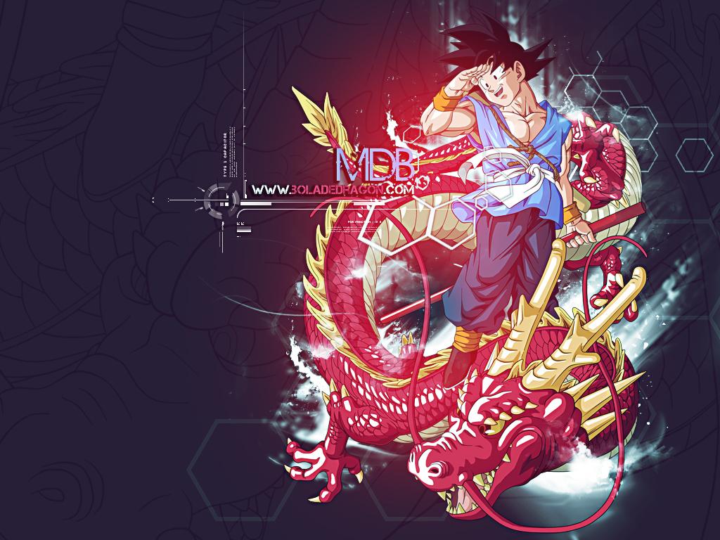 Simple Wallpaper Dragon Ball Z Deviantart - wallpaper_goku_by_bardocksonic-d5wodg1  Picture_624334 .jpg
