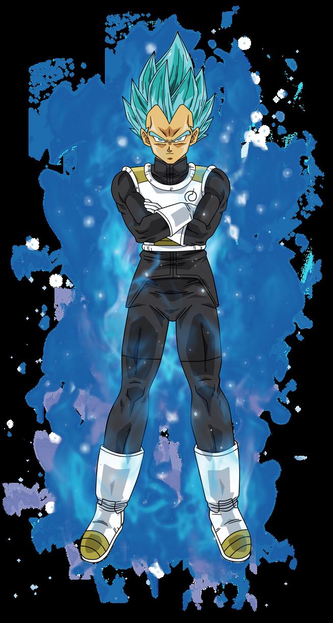 Dragon Ball [Profundizando] Vegeta_super_saiyan_blue_by_bardocksonic-d9dian6