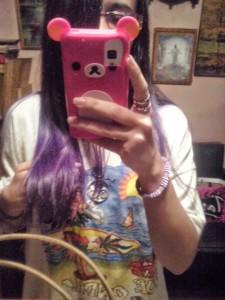 Aki-Yuu's Profile Picture