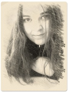 mimishor93's Profile Picture