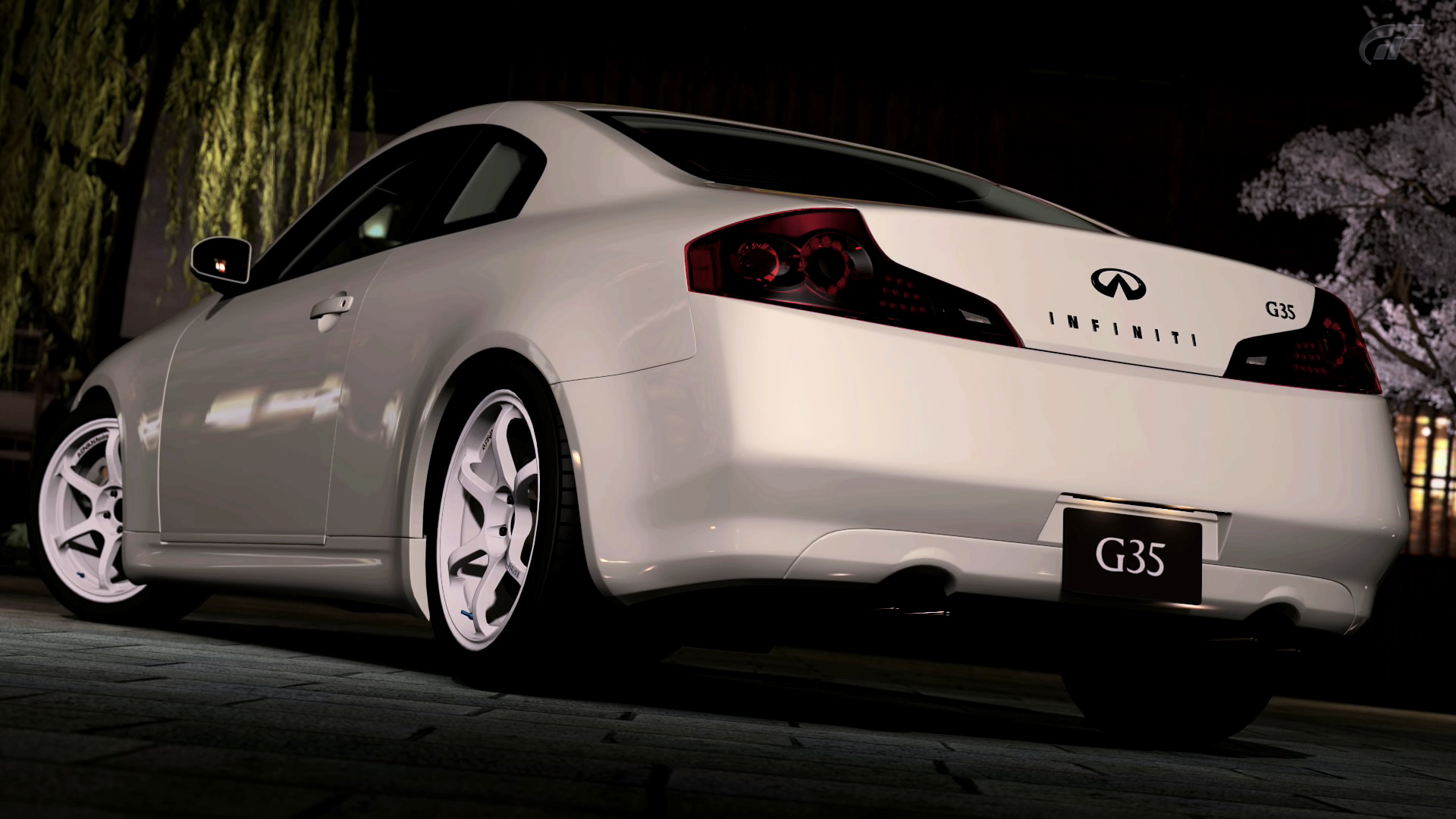 98 reviews infiniti g35x sport on margojoyo 2006 infiniti g35 sport coupe gran turismo 5 by vertualissimo on vanachro Gallery