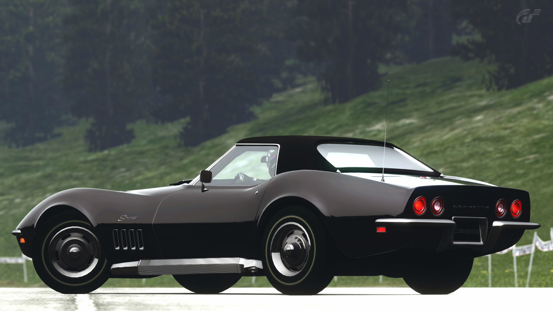 1969 corvette stingray wallpaper stingray wallpaper 1969. Cars Review. Best American Auto & Cars Review