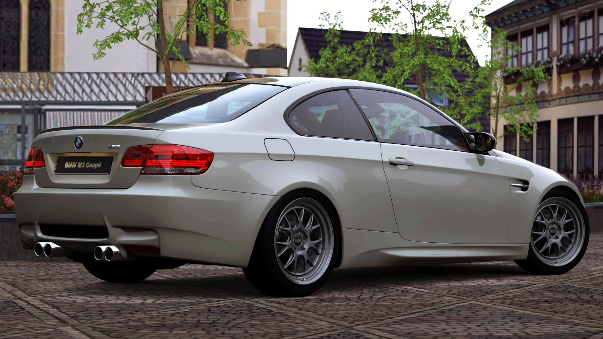 displaying images for bmw 2007 m3 - M3 Bmw 2007
