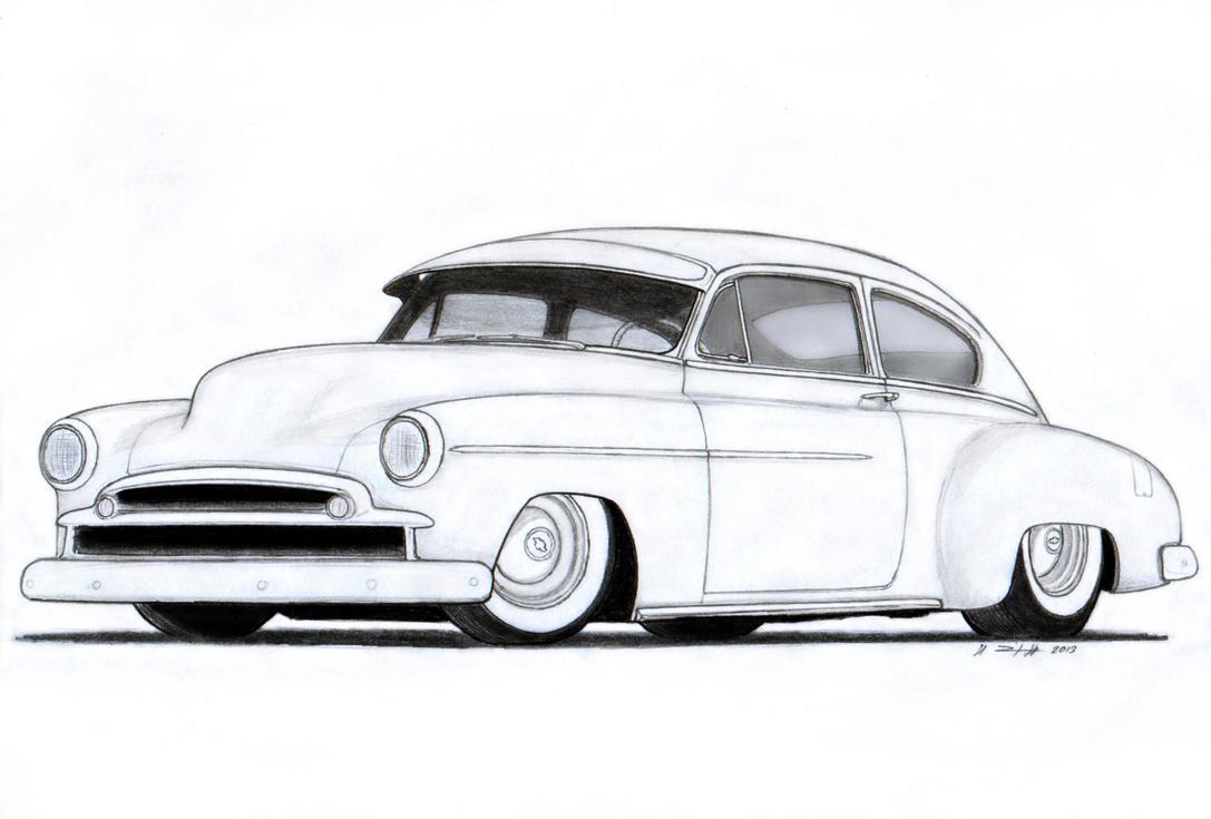 1949 dodge truck wallpaper - photo #40