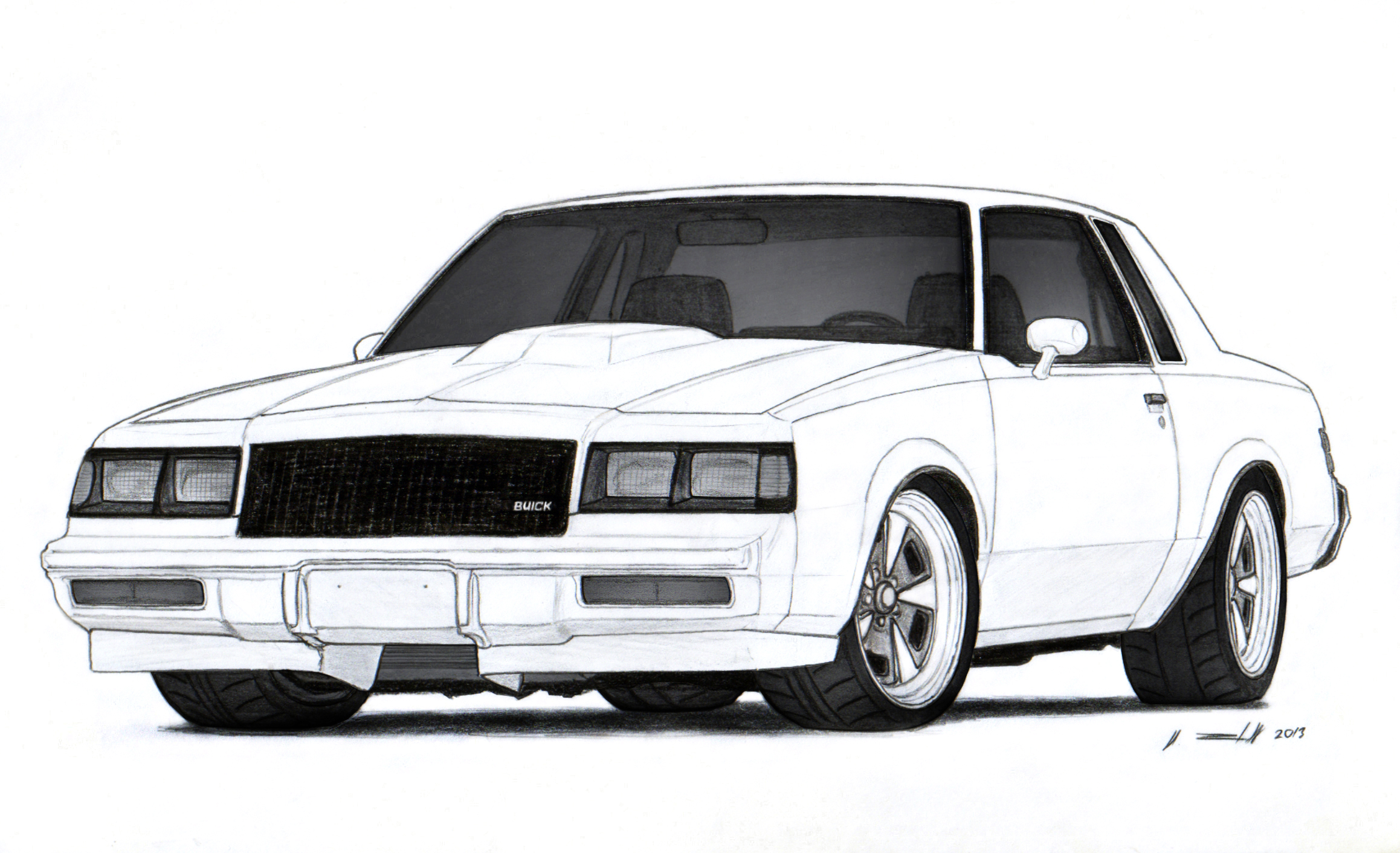 191222270664 further 223001 as well Auxiliary Cooler Line Position together with 1986 Buick Grand National Drawing 354236681 furthermore T 388275. on th200 transmission