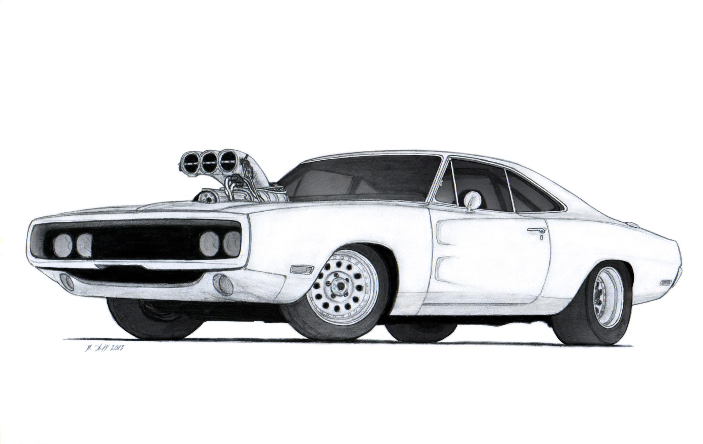 2013 Ram R T Dealers Autos Post