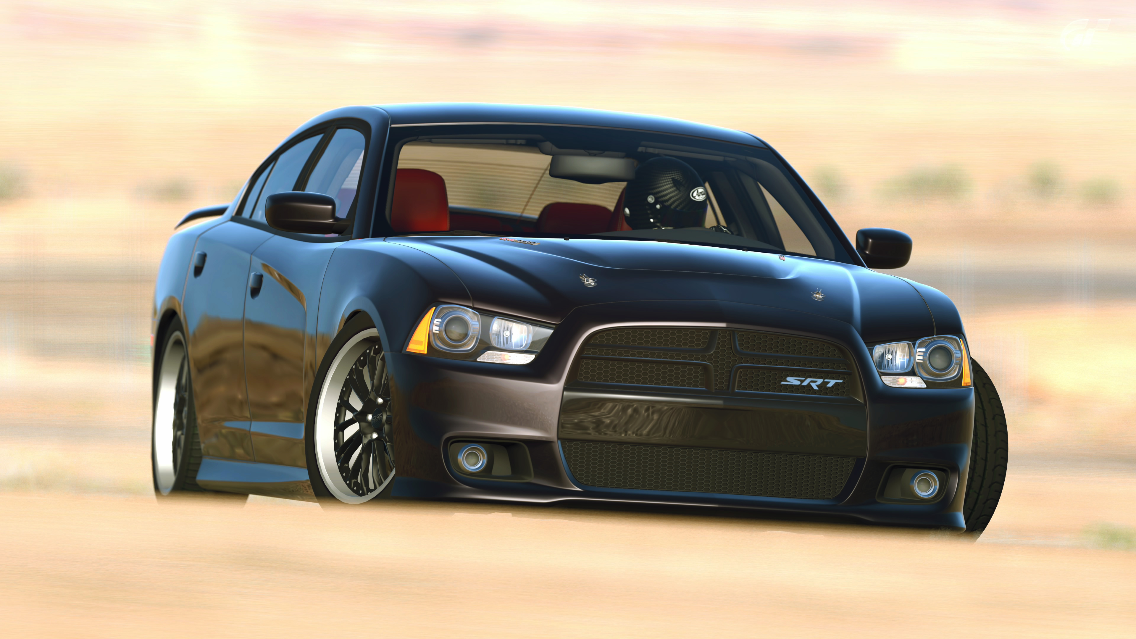 2014 dodge charger srt8 2011 dodge charger srt8 gran. Cars Review. Best American Auto & Cars Review