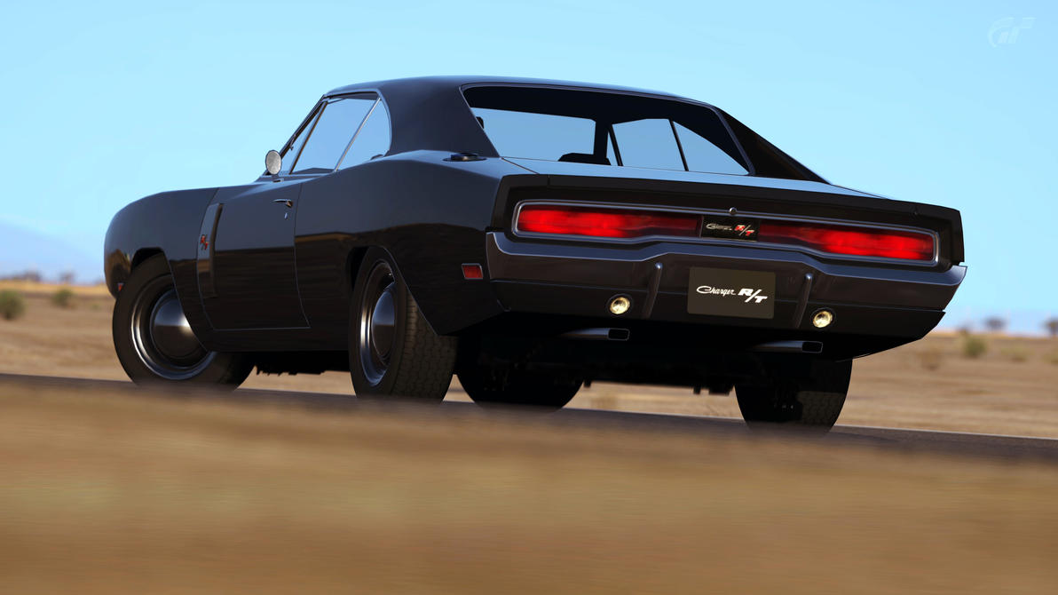 1968 DODGE CHARGER CUSTOM 2 DOOR HARDTOP 116009 in addition 1970 Dodge Charger 440 R T Gran Turismo 6 422618166 additionally 92889 1969 Dodge Charger Rt General Lee furthermore Dodge Charger Showcase furthermore Putting The Nascar Back Into A 1969 Dodge Charger 500. on charger 440 magnum engine