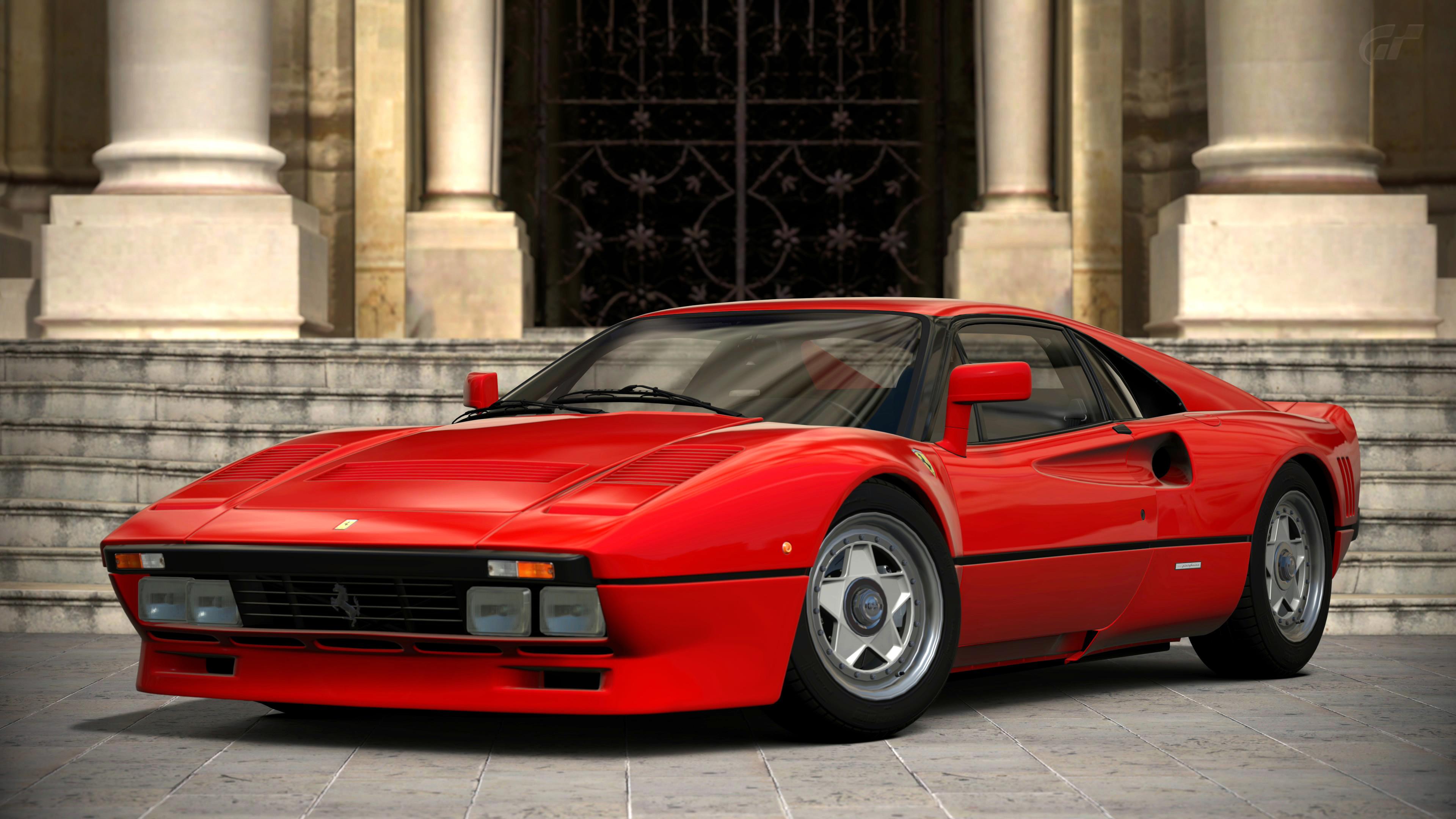 Para além de todos os dados técnicos o que neste carro mais me chama a  atenção e a sua estética, olhem para ele e simplesmente magnífico.