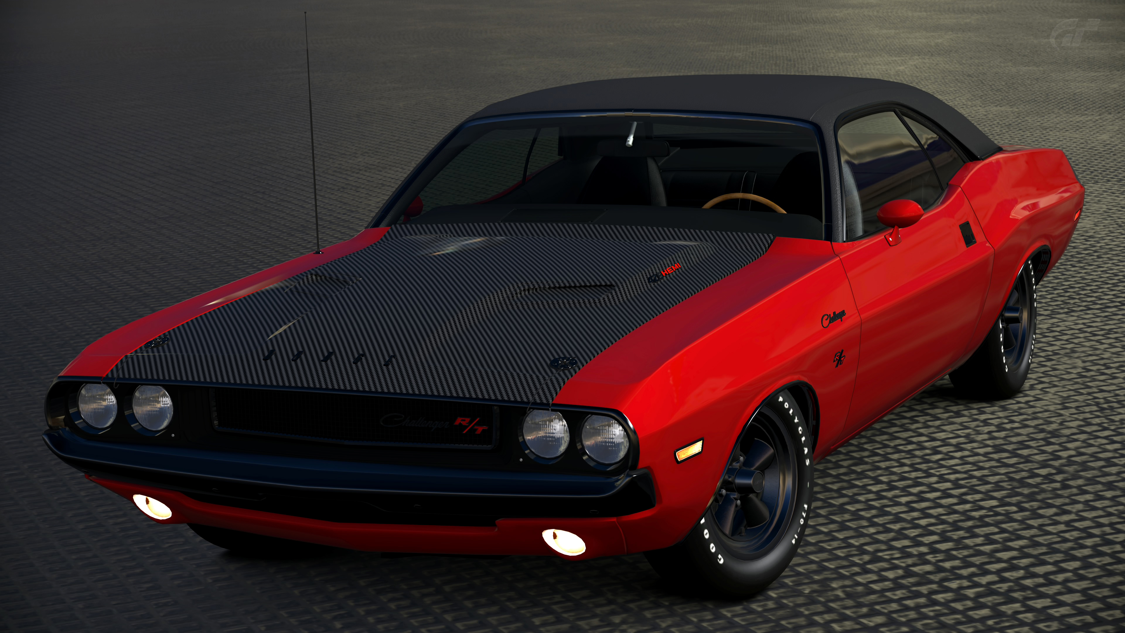 near dodge used rt challenger sale pack t c htm r stock scat for