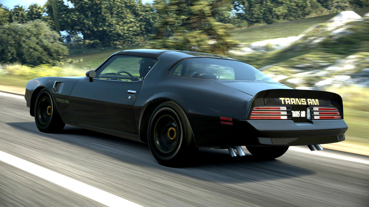 Smoky Mountain Traders further 1978 Pontiac Firebird Trans AM Gran Turismo 6 489012637 moreover 448741550348323065 together with Cnv9104 furthermore Musclecarsforsaleinc. on 1977 camaro muscle car