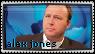 Alex Alex Jones by fluorispar