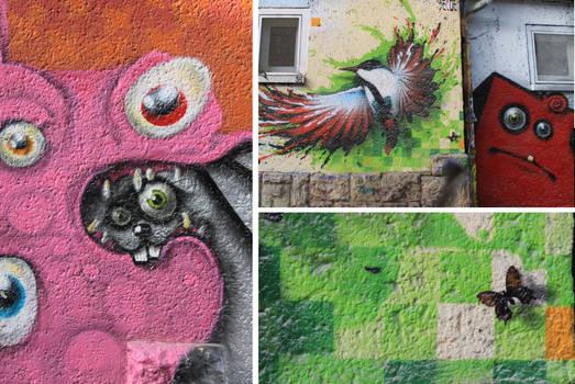 street art_1