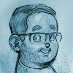luihzUmreal's Profile Picture
