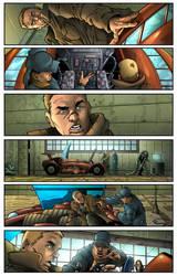 RPM page 17 by Jaymolandio