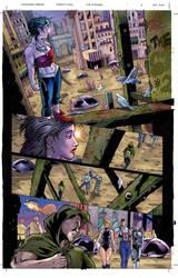 TheStrange 02 pg01 color