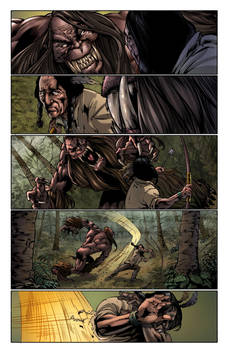 Issue 2 Pg 03 Color