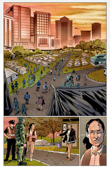 Page 10 color