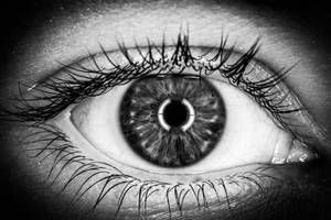 Eye Series part 3 by er111a