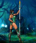 Jade MKD alternate