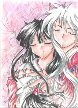 Inuasha KiKyo Dream
