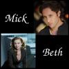 Icon - Beth and Mick 2 by cbsmoonlight