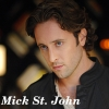 Icon - Mick St. John 2 by cbsmoonlight