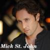 Icon - Mick St. John 2 by cbsmoonlight