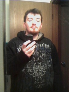leviathanlt's Profile Picture