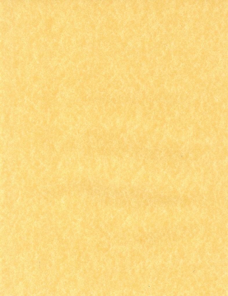 Parchment Texture by DJPStock