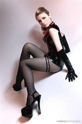 fishnet legs by malkiss