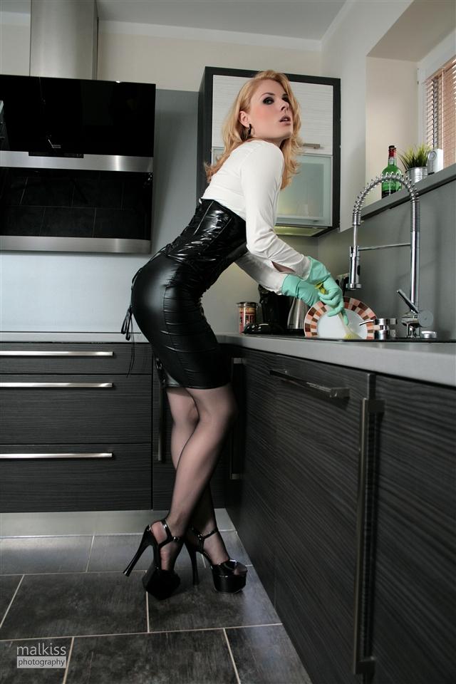 Mature ladies blow jobs