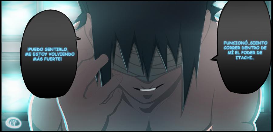 Desde el primero hasta el ultimo;