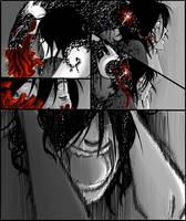 Nightmare I by Zell-K