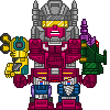 SG Computron by travis2153