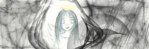 A anja - The angel