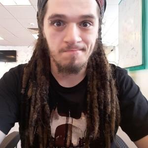 Ivalaostia's Profile Picture