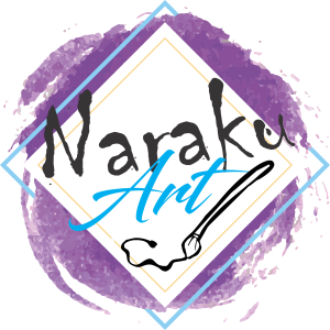 Naraku12's Profile Picture
