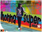 RainbowSuper