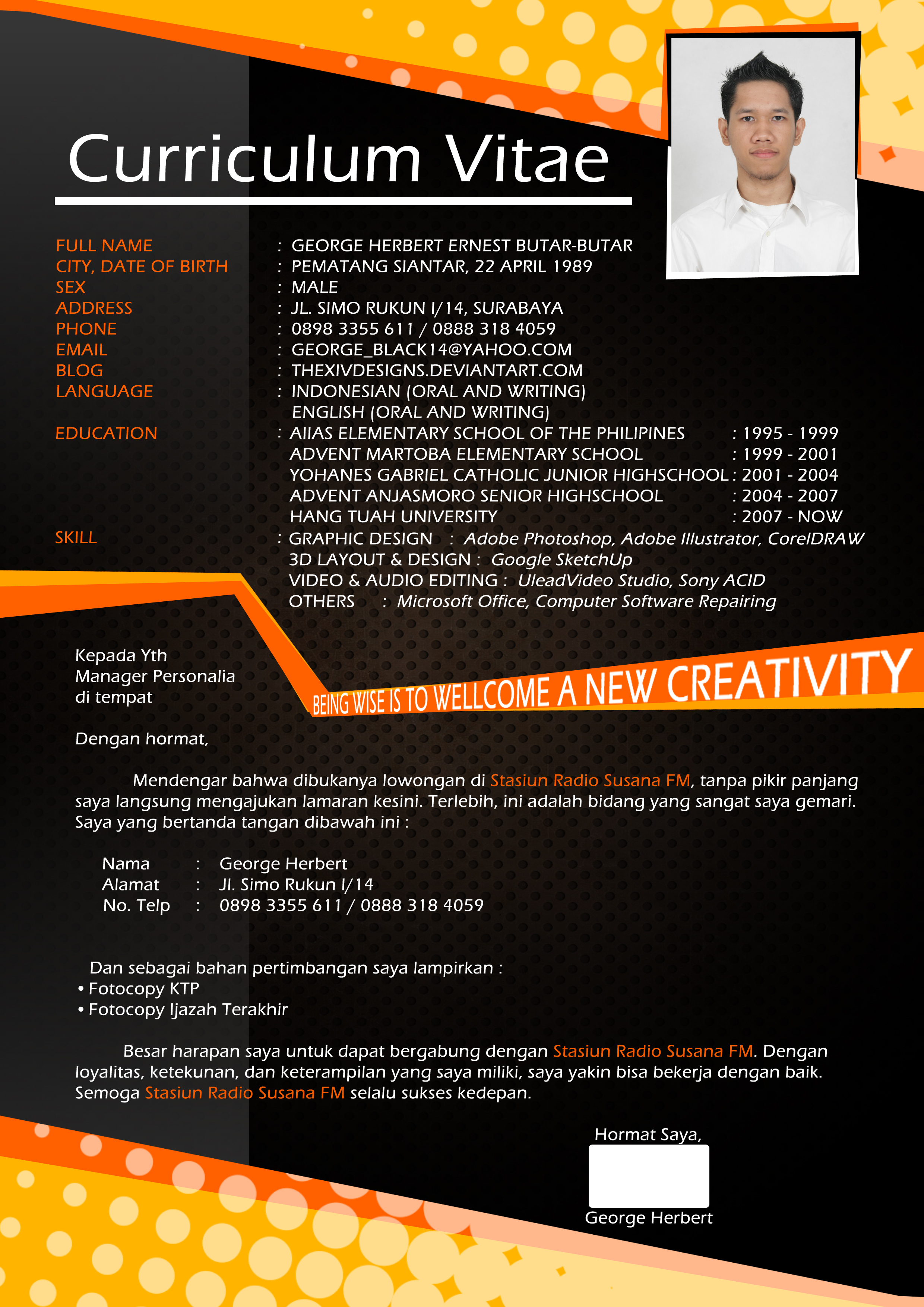 my curriculum vitae by thexivdesigns on my curriculum vitae by thexivdesigns my curriculum vitae by thexivdesigns