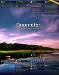 Gnometer 1.2