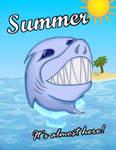 Joys of Summer