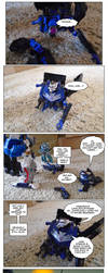 Life in ABS- Comic 16 Part 2 by rubexbox