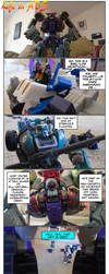 Life in ABS-Comic 17 Part 1 by rubexbox