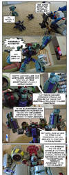 Life in ABS-Comic 17 Part 2 by rubexbox
