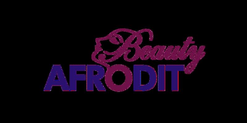 afrodi beauty salon logo by shahrokh design on deviantart