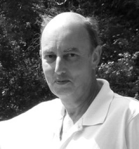 Paul-Gulliver's Profile Picture